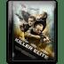 Killer-Elite icon