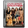 Our-Idiot-Brother icon