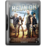 The-Reunion icon