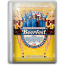 Beerfest icon