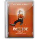 College icon