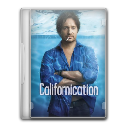 Californication icon