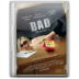 Bad-Teacher icon