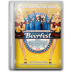 Beerfest icon