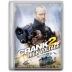 Crank-2-High-Voltage icon