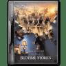 Bedtime-Stories icon