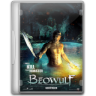 Beowulf icon