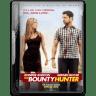 Bounty-hunter icon