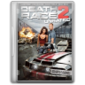 Death-Race-2 icon