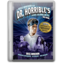 Dr Horribles icon