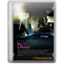 Drive icon