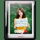 easyA icon