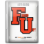 FiredUp icon
