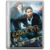 Eagle-Eye icon