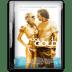 Fools-Gold icon