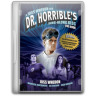 Dr-Horribles icon