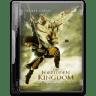 Forbidden-Kingdom icon