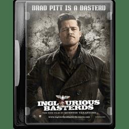 Inglourious Basterds icon