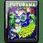 Futurama-ITWGY icon