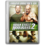 Green Street Hooligans 2 icon