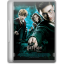 Harry Potter icon