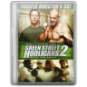 Green-Street-Hooligans-2 icon