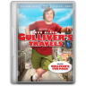 Gullivers-Travels icon