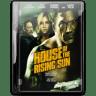 House-Rising-Sun icon