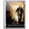 I-am-Legend icon
