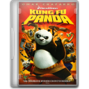 Kung Fu Panda icon