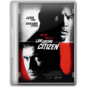 Law-abiding-citizen icon