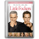 Little Fockers icon