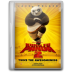 KungFuPanda-2 icon