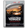 Lakeview-Terrace icon