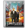 Limitless icon