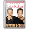 Little-Fockers icon
