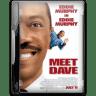 Meet-Dave icon
