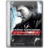 Mission-Impossible-3 icon