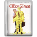 Office-Space icon