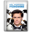 Mr-Popperts-Penguins icon