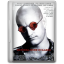 Natural Born Killers icon