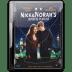 Nick-Norahs-Playlist icon