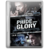 Pride-And-Glory icon