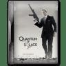 007-Quantum-of-Solace icon