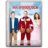 Mr-Woodcock icon
