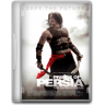 Prince-of-Persia icon
