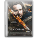 Season-of-the-Witch-1 icon