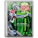 Short-Circuit-2 icon