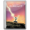 Short-Circuit icon