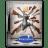 Ratatouille icon